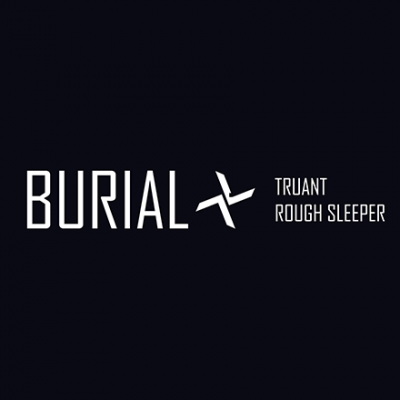 Burial Trunat