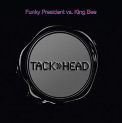 Tackhead sind mit Remix-Album wieder da
