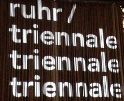 ruhr-triennale_vorhang