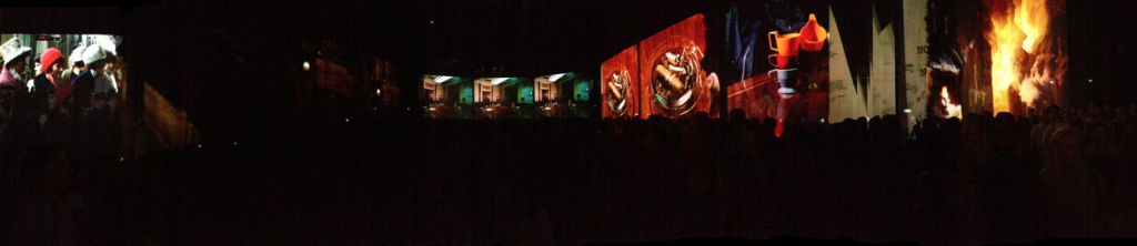 massive-attack-v-adam-curtis-ruhrtriennale-Panorama-1