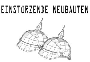 Neubauten-Lament-Tour-teaser