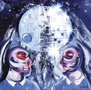 Hypnose mit The Orb – Moonbuilding auf elektronisch